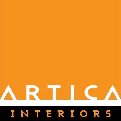 Full range interior design company